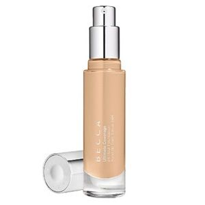 2/$30 Becca Ultimate Cover Foundation New Cashmere